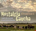 nostalgia_gaucha