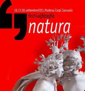 festival_filosofia_2011