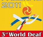 il_logo_del_campionato_mondiale_di_basket_per_sordi