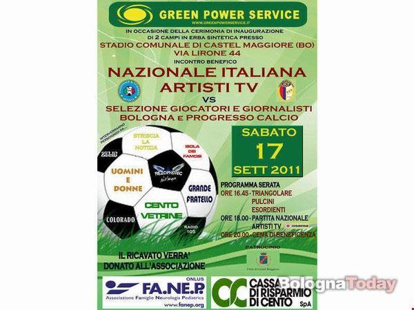 partita_di_beneficienza_nazionale_italiana_artisti_tv