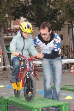 michelin_bike_ride_alessandria