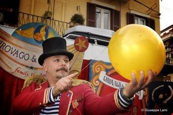 """settimo_clown_""""_la_citta_dei_bambini"""""""