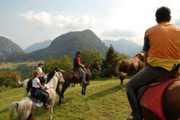 trekking_fotografico