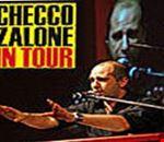 checco_zalone