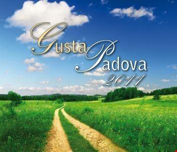 """gusta_padova_""""i_venerdi_di_agriturist"""""""