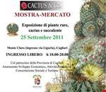 mostra_mercato_cactus_e_co