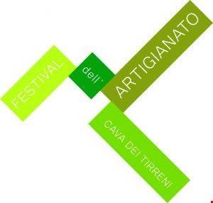 festival_dell_artigianato