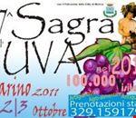 sagra_dell_uva