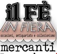 fe_in_fiera