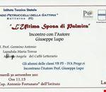 """""""l_ultima_sposa_di_palmira""""_incontro_con_l_autore_giuseppe_lupo"""