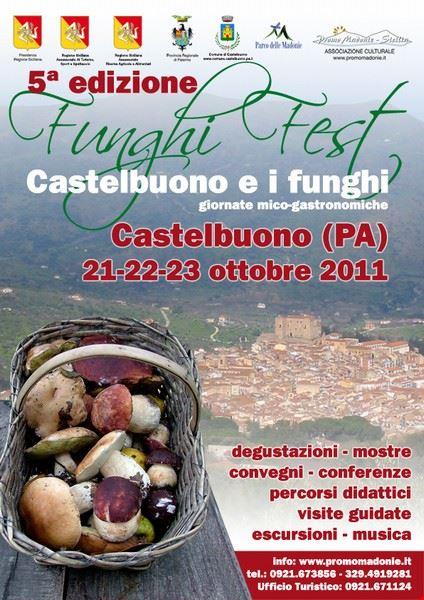 castelbuono_e_i_funghi_2011