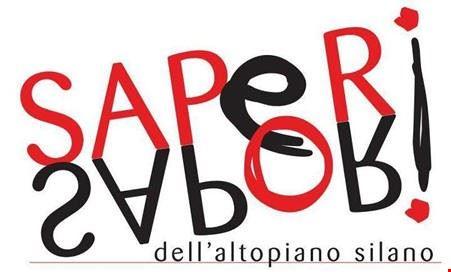 saperi_e_sapori_dell_altopiano_silano