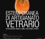 estemporanea_di_artigianato_vetrario_09_ottobre_piegaro