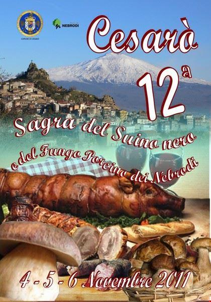 sagra_del_suino_nero_a_cesaro