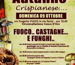 autunno_crespianese