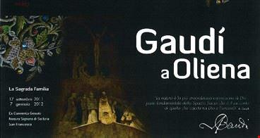 gaudi_a_oliena