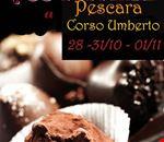 e_pescara_torna_a_fare_il_pieno_di_cioccolata