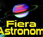 fiera_dell_astronomia