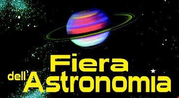 fiera_dell_astronomia