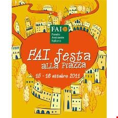 fai_festa_alla_piazza