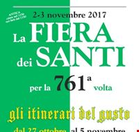 FieradeiSanti_2017_manifesto.jpg