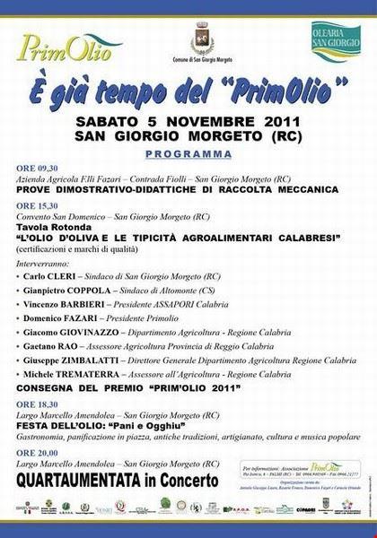 festa_dell_olio_a_san_giorgio_morgeto