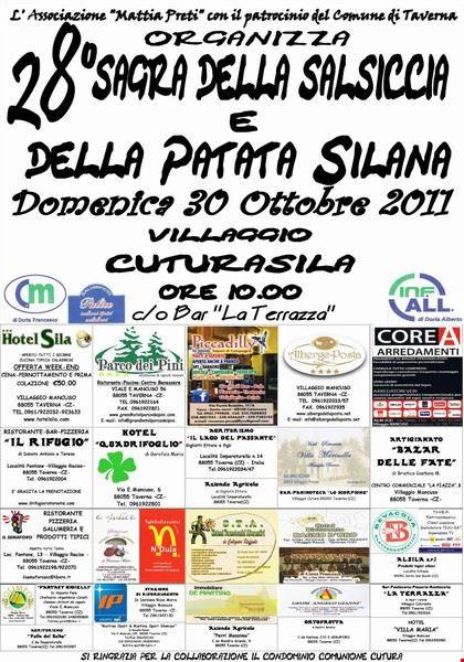 sagra_della_salsiccia_e_della_patata_silana