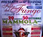 festa_del_fungo_di_mammola