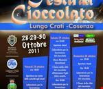 festa_del_cioccolato_di_cosenza