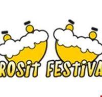 prosit_festival