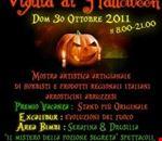 vigilia_di_halloween