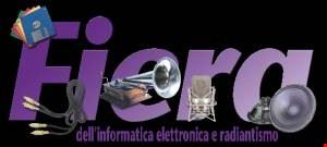 fiera_dell_elettronica_e_dell_informatica