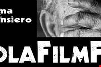 imola_film_festival