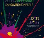 sagra_dello_zafferano_a_san_gavino_monreale