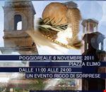 sagra_della_muffuletta_e_dell_olio