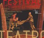 festival_internazionale_teatro_era