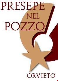 presepi_al_pozzo_della_cava