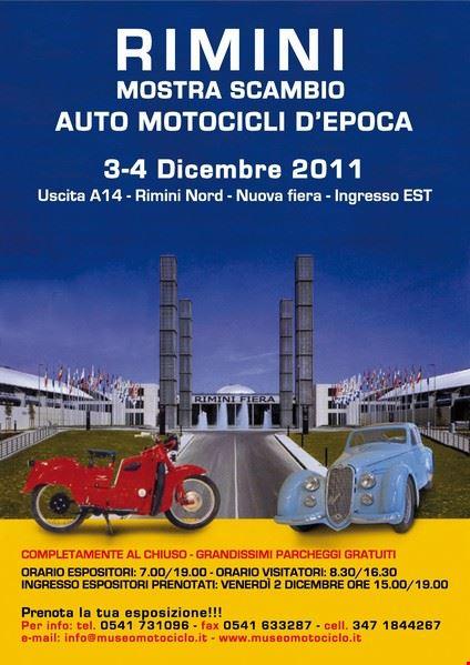 mostra_scambio_auto_e_motocicli_d_epoca