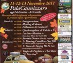 il_programma_della_festa_di_san_martino_ad_aci_castello