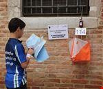 meeting_orientamento_venezia
