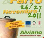 olio_e_farro