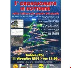cronoscalata_in_notturna