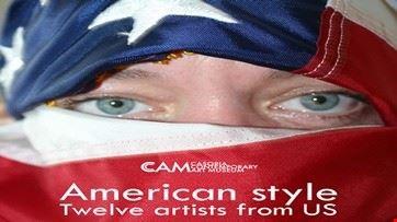 la_locandina_della_mostra_american_style