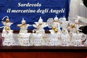 mercatino_degli_angeli