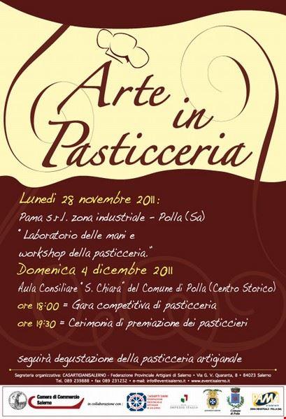 arte_in_pasticceria