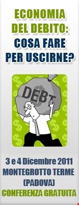 l_economia_del_debito_come_fare_per_uscirne