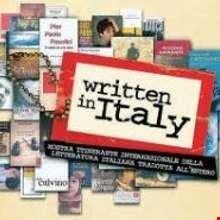 written_in_italy