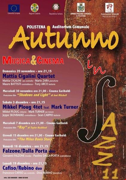 autunno_in_jazz_2011_a_polistena