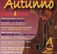 autunno_in_jazz_2011_a_polistena