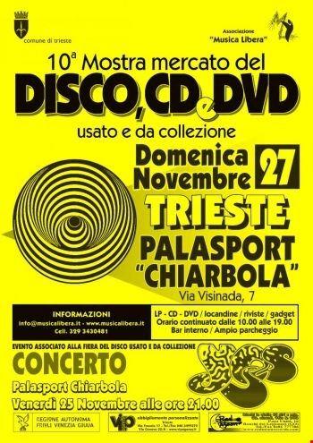 mostra_mercato_del_disco_cd_dvd_usato_e_da_collezione